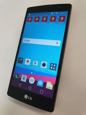 LG G4c H525N szary grey SKLEP fv23% JTR-489