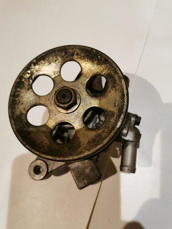 Pompa Wspomagania HONDA CIVIC 95 - 01