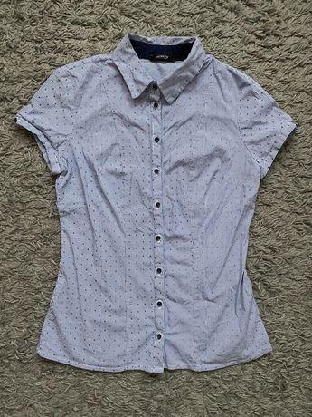 Koszula damska Orsay S