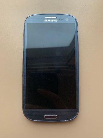 Samsung galaxy s3 Duos