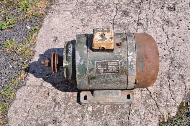 Silnik elektryczny 220/380V