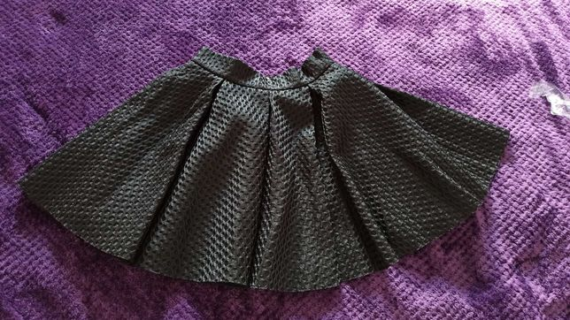 ТМ Барбарис леггинсы, юбка.