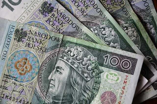 Prywatna pożyczka BEZ BAZ bik krd oddłużanie dla zadłużonych, komornik