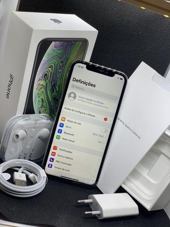 Iphone xs 64Gb desbloqueado