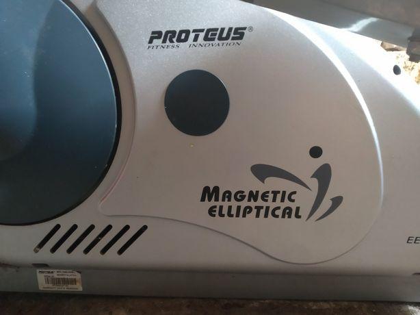 Тренажёр орбитрек Proteus