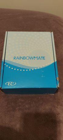 Rainbow Mate (Novo)