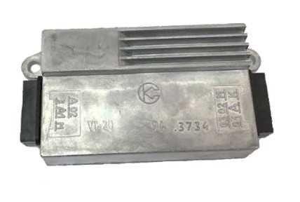 Коммутатор-стабилизатор 94.3734 12V 90W на мотоцикл Минск