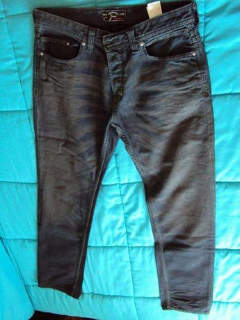 Jeans SPF - 44