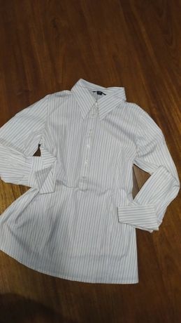 Koszula ciążowa H&M roz 44