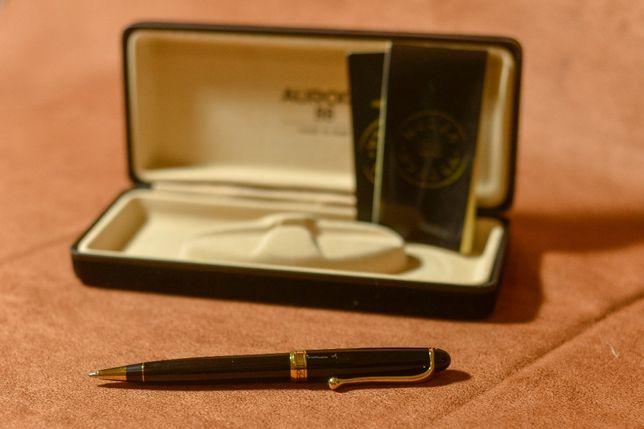 Aurora 88 caneta esferográfica
