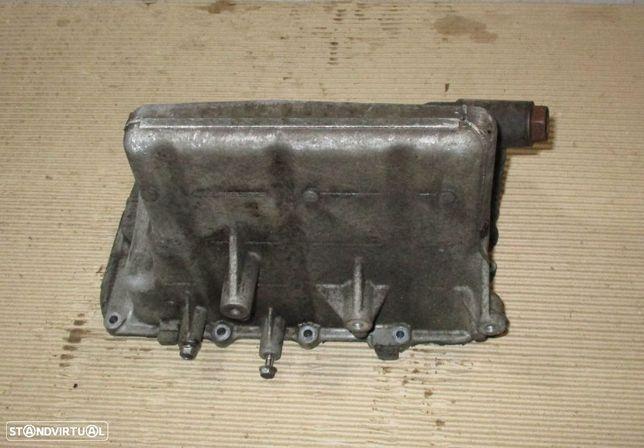 Cárter para motor Smart Fortwo 1.0 gasolina (2008) 701325 3B21 AJ3251 M132910