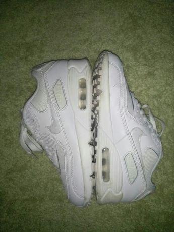Фирменные кроссовки Nike Air Max 90 Оригинал