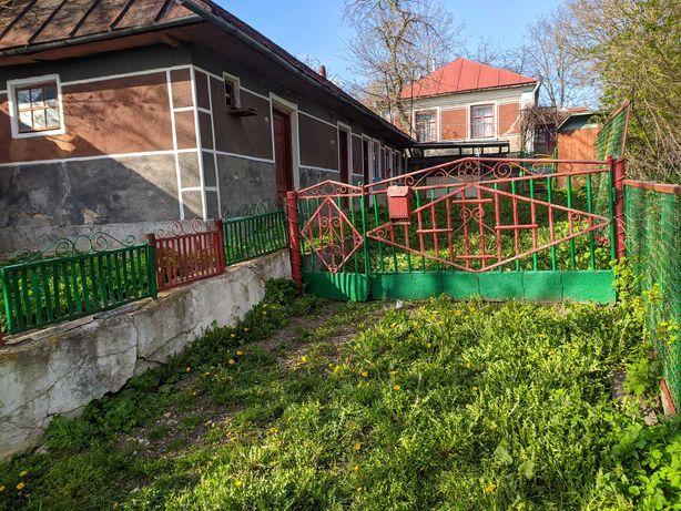 Продам сельский  дом