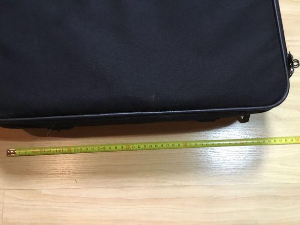 Saco para portátil da Dell
