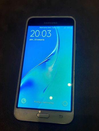 Telefon Samsung Galaxy J3 2016