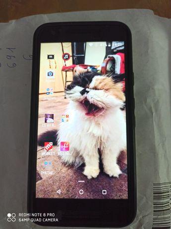 Smartfon LG Nexus 5x gwarancja gratis.