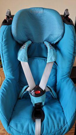 Fotelik samochodowy Maxi-Cosi Tobi; 9 - 18 kg