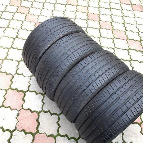245/40/18 літня резина 4 шт ( 5400 грн) pirelli cinturato p7