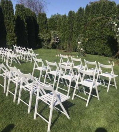 Продам свадебные стулья. Аренда