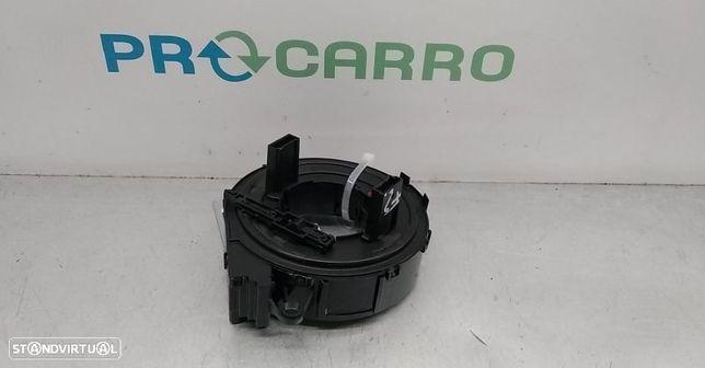 Fita Airbag Bmw 6 Cabriolet (E64)