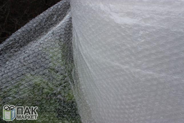 Купить пленку воздушно-пузырчатую в Донецке, Макеевке, Харцызске