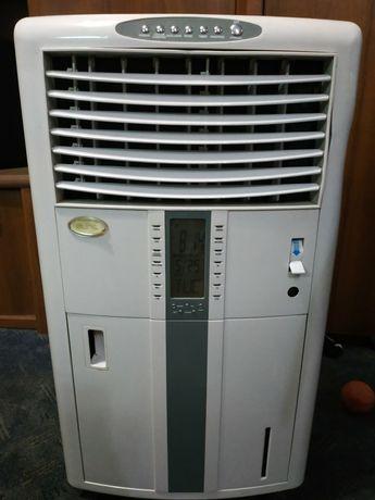 Климатический комплекс Elite ASH-33R,кондиционер