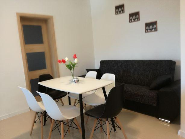 Apartamenty Noclegi Chorwacja Omis
