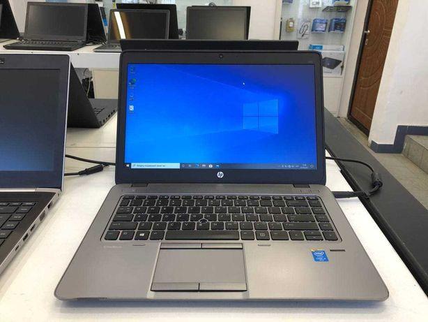 "Ультрабук HP EliteBook 840G2 14.1"" i5-5300U(2.9 Ghz) 8Ram 128SSD"