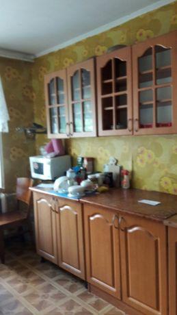 Продам три комнаты в коммунальной квартире на ул.Новикова (2 Застава)