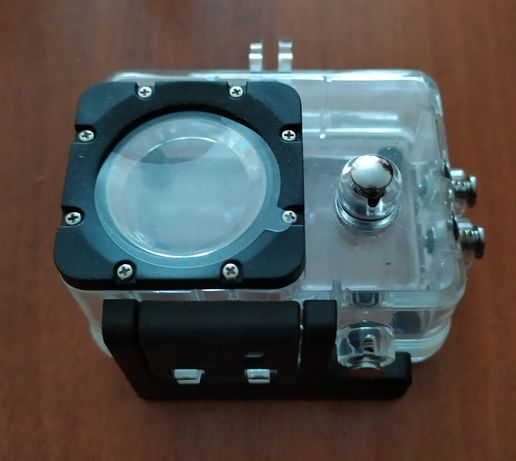 Аква бокс для экшен камеры