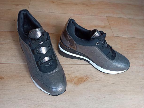 Женские кроссовки, обувь, кроссовки, женская обувь, сникерсы, кроссы,