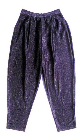 Продам брюки женские черные размер 46-48 рост 170-176