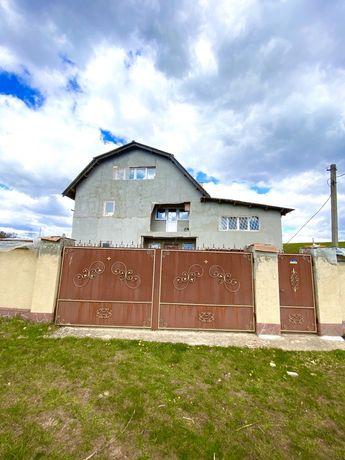 Продам дом Сумы, с.Нижнее Песчаное