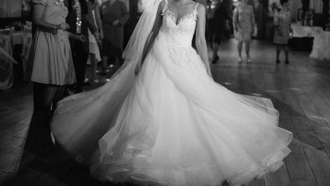 Весільне плаття,весільна сукня,платье, свадьба,свадебное платье