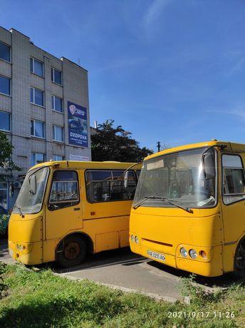 Автобус Богдан продам