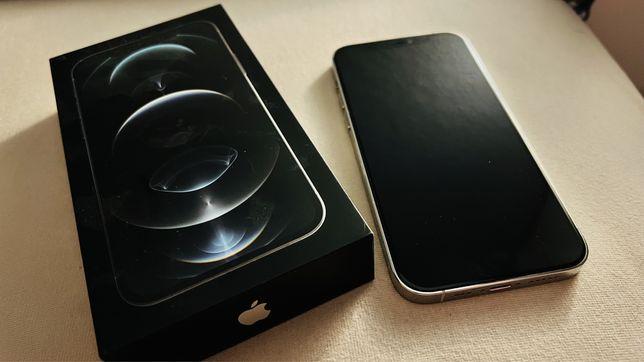 iPhone 12Pro 256GB