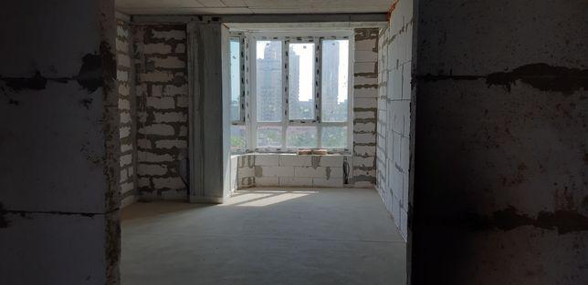 Продам квартиру в Аркадии, ЖК Солнечный, $68000