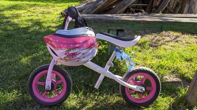 Продам беговел Kettler велобег