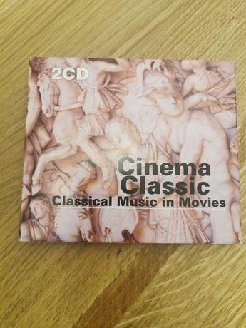Cinema Classic Classical Music In Movies