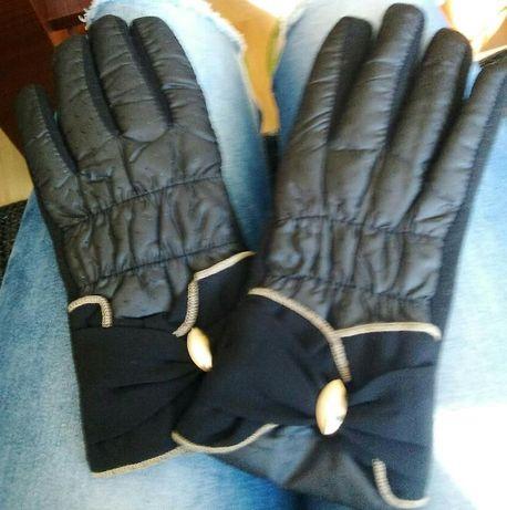 Eleganckie rękawiczki !!!