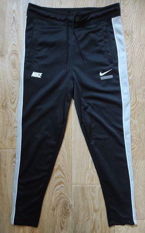 XS Nike оригинальные спортивные штаны