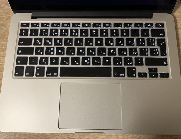 "Apple MacBook Pro 13"" 2015, i5, 8Gb"