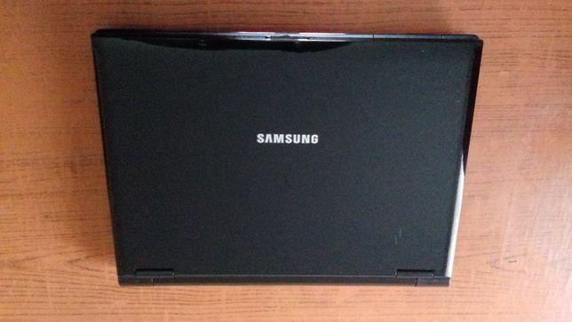 Ноутбук Samsung R20plus