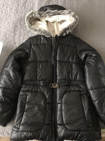 Зимняя куртка Oshkosh