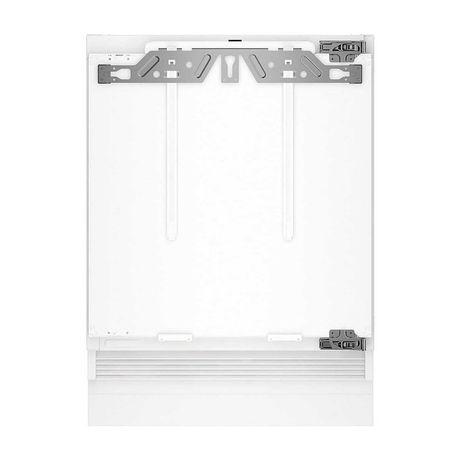 Морозильная камера Liebherr SUIG 1514 - 20 Встраиваемая