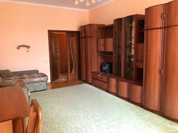 Оренда: тепла та сонячна квартира від власника