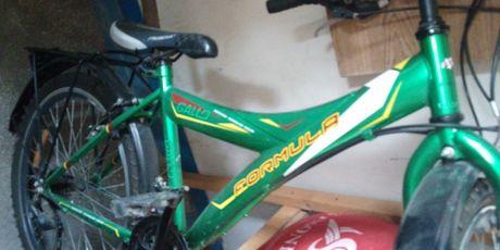 Велосипед 7 скоростей подростковый