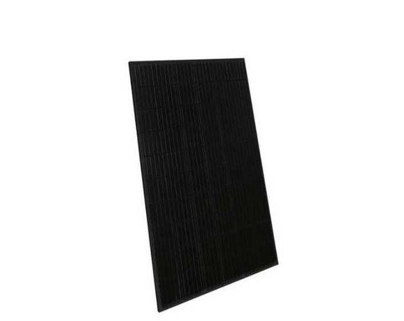 Moduł monokrystaliczny Jinko Solar 310Wp full black