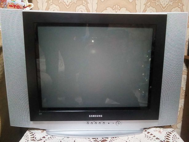 Телевызор Samsung