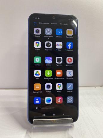Xiaomi Redmi Note 8T 4/128 GB